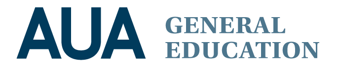 General Education at AUA